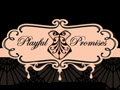 Détails : Playful Promises
