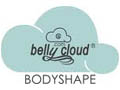 Détails : Belly Cloud