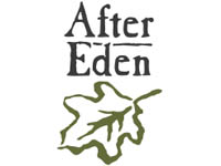 Détails : After Eden