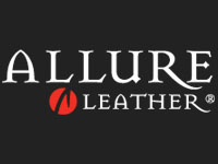 Détails : Allure Leather